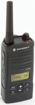 Motorola RDU2080D Two-Way Radio New at Sears.com